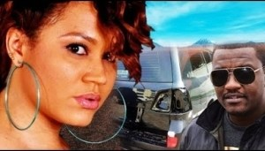 Video: CARING, SWEET & IMPOTENT 1  – Latest Nigerian Nollywood Movies